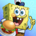 SpongeBob - Krusty Cook Off APK