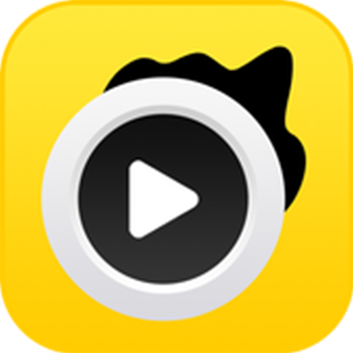Snack Video Player APK