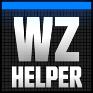 WZ HELPER APK