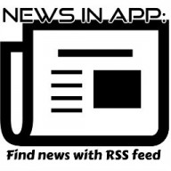 News App: Find news with RSS f APK