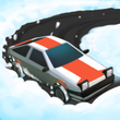 Snow Drift! APK