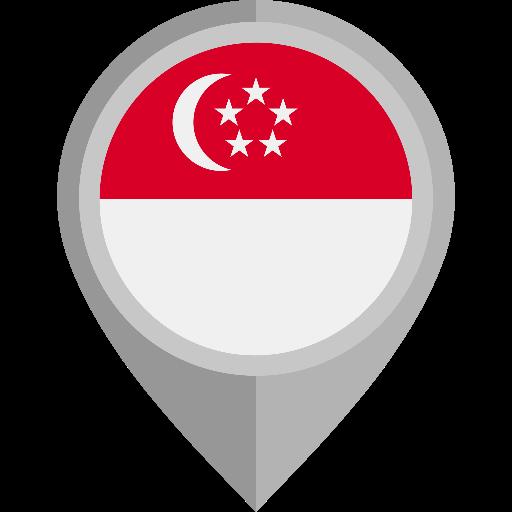 Singapore VPN APK