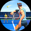 Tennis Clash APK