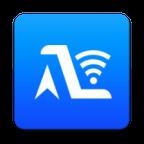 Autolink Pro APK