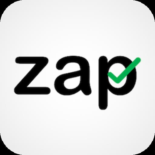 Zap Surveys Apk 3 03 Download Free Apk From Apksum