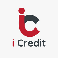 iCredit APK
