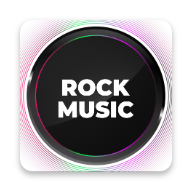 Rock Music APK