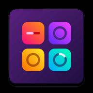 Groovepad APK