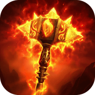 Weapons for WoW APK
