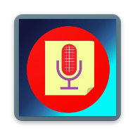 Voice to Text APK