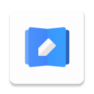 Nuts Note APK