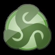 EasyRPG Player APK