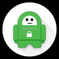 PIA VPN APK