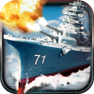 SuperFleets APK