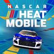 NASCAR Heat APK