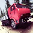 Truck Driver crazy road APK