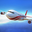Flight Pilot APK