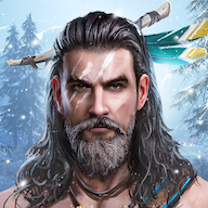 Chief Almighty: First Thunder BC APK