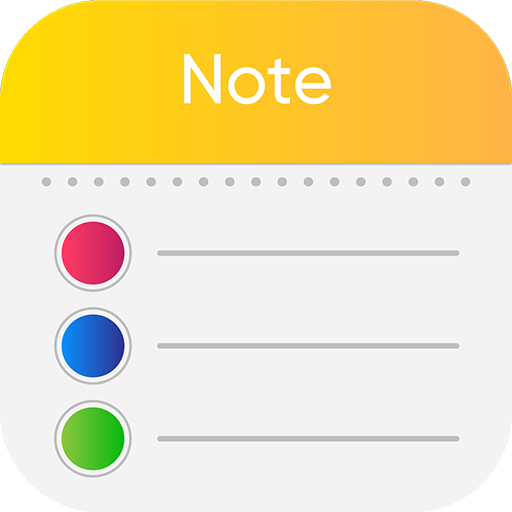 FNote APK