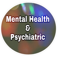 Mental Health and Psychiatric APK
