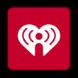 iHeartRadio APK