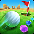Mini Golf King APK