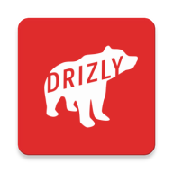 Drizly APK
