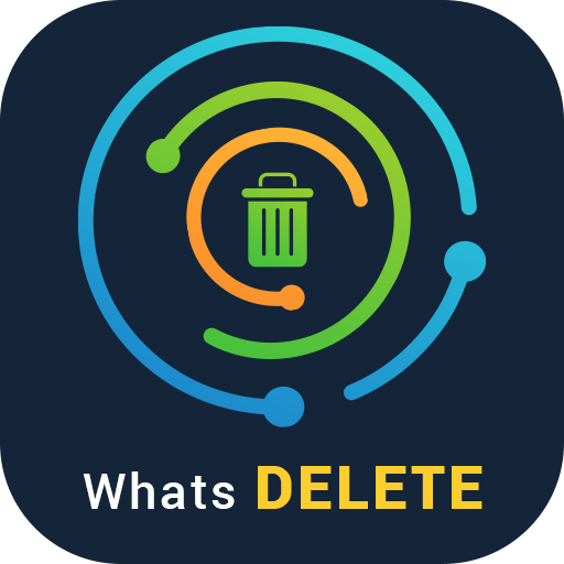 Recover Delete Message APK
