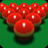 Pro Snooker 2015 APK
