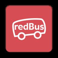 redBus APK