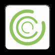 Contwise Infra APK