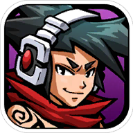 Fighters of Fate APK