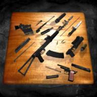 Weapon Field Strip APK