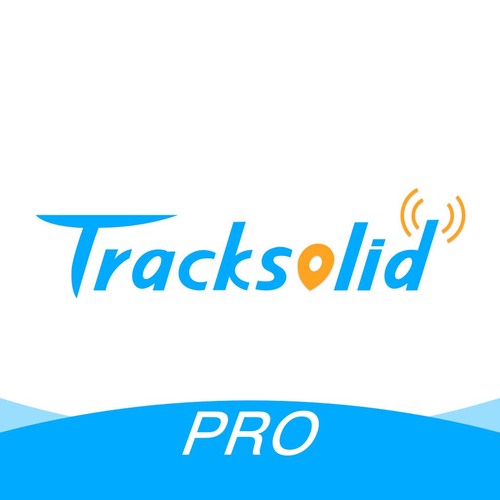 Tracksolid Pro APK