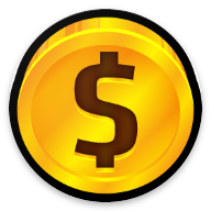 Peer2Profit for Android APK