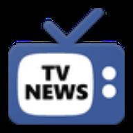 TV News APK