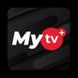 Mytv+ APK