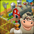 Farm Dream APK