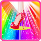 Shoes Designer APK