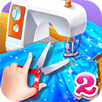 Baby Fashion Tailor 2 APK