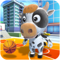 Talking Calf APK
