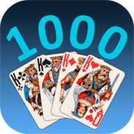 Thousand APK