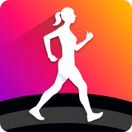 Walking for Weight Loss APK