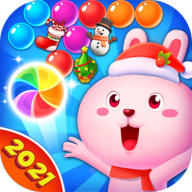 Bubble Master: Journey APK
