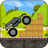 Monster Truck Xtreme Offroad Game APK