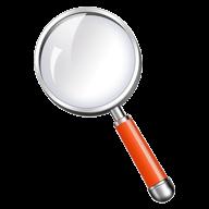 Magnifier APK