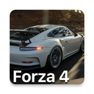 Tips for : Forza 4 APK