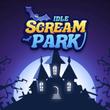 Idle Scream Park APK
