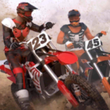 Clan Race APK