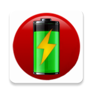 Power Alarm APK